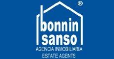 BONNIN SANSO MAHON