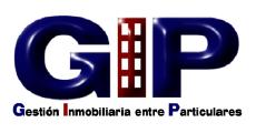 G.I.P