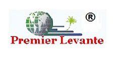 Premier Levante