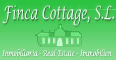 Finca Cottage