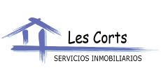 Les Corts Servicios Inmobiliarios