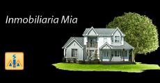 Inmobiliaria Mia (Torremolinos)