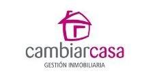 Cambiarcasa-Denirent