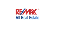 RE/MAX All Real Estate