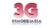 Inmobiliaria 3G