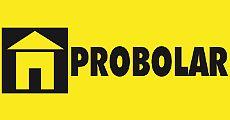 Probolar