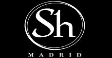 Sh Madrid