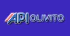 API OLIVITO