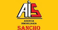 Agencia Inmobiliaria Sancho