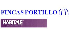 Fincas Portillo
