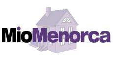 MioMenorca.com
