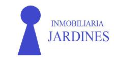 INMOBILIARIA JARDINES