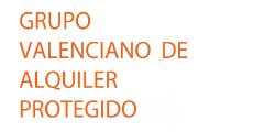 Grupo Valenciano de Alquiler Protegido