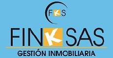 Finkasas