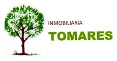 Inmobiliaria Tomares