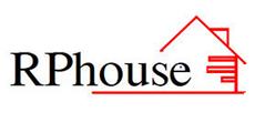 RP House