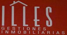 Gestiones Inmobiliarias Illes