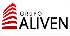 Aliven Zaragoza