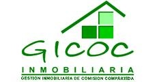 INMOBILIARIA GICOC