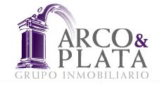 Grupo Inmobiliario Arco & Plata Asociados