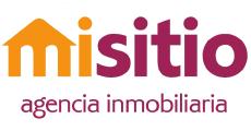 Misitio Agencia Inmobiliaria