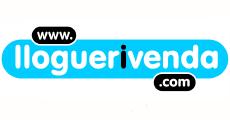 Lloguerivenda.com