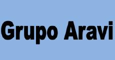 Grupo Aravi