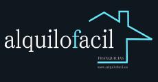 AlquiloFacil