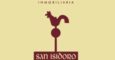 Inmobiliaria San Isidoro