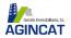 AGINCAT Gestio Immobiliaria