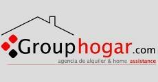 Grouphogar
