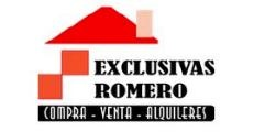 Exclusivas Romero