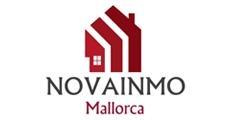 NovaInmo Mallorca