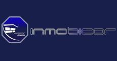 Inmobicor