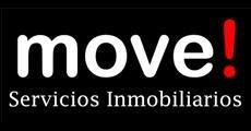 move! Servicios Inmobiliarios