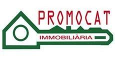 Promocat Immobili�ria