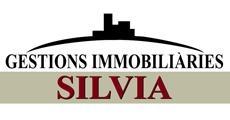 Gestiones Inmobiliarias Silvia
