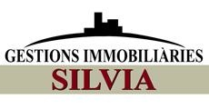 Gestions Immobiliaries Silvia