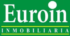 Euroin Inmobiliaria