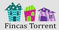 Fincas Torrent