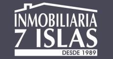 INMOBILIARIA 7 ISLAS