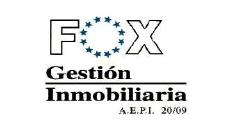 Foxgestion Inmobiliaria