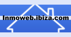 www.inmowebibiza.com