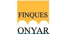 Finques Onyar