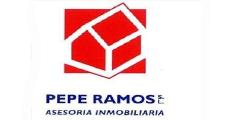Asesoria Inmobiliaria Pepe Ramos
