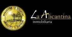 Inmobiliaria La Alicantina