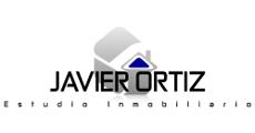 Javier Ortiz - Estudio Inmobiliario