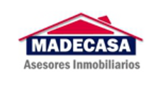Madecasa Asesores Inmobiliarios