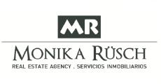 Monika R�sch