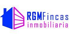 RGM Fincas